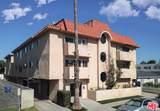 5031 Denny Ave - Photo 4