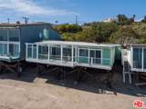 27070 Malibu Cove Colony Dr - Photo 4