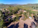 33716 Hubbard Road - Photo 1