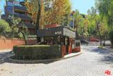 4785 Park Encino Lane - Photo 20