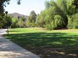 571 Rio Grande Circle - Photo 5
