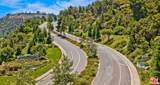 12534 Promontory Road - Photo 39