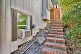 4208 Alhama Drive - Photo 14