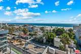 1755 Ocean Ave - Photo 31