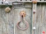 1234-1/4 Cahuenga Blvd - Photo 22
