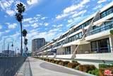 4265 Marina City Dr - Photo 33
