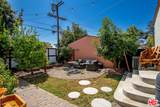 3924 6Th Ave - Photo 43