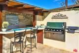 24228 Malibu Rd - Photo 9