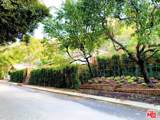 9520 Gloaming Drive - Photo 5