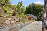 21513 Pacific Coast Hwy - Photo 50
