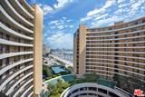 4265 Marina City Dr - Photo 20