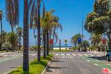 20 Ocean Park Blvd - Photo 33