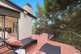 9305 Beverly Crest Dr - Photo 22