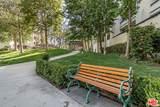 2122 Century Park Ln - Photo 34