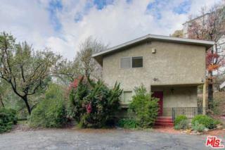 3906 Alta Mesa Drive, Studio City, CA 91604 (#17192192) :: The Fineman Suarez Team