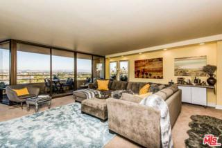 4337 Marina City Drive #439, Marina Del Rey, CA 90292 (#17196320) :: The Fineman Suarez Team