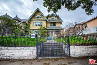 833 Beacon Avenue, Los Angeles (City), CA 90017 (#17204200) :: Paris and Connor MacIvor
