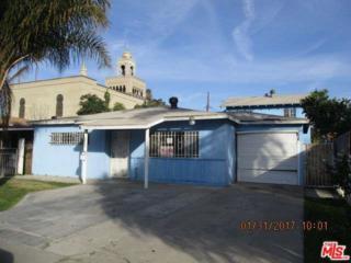 1605 E San Marcus Street, Compton, CA 90221 (#17204284) :: Paris and Connor MacIvor