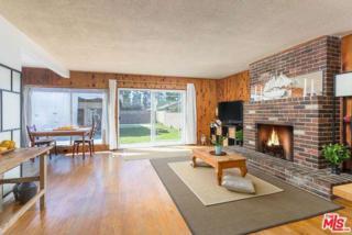 4221 Mildred Avenue, Culver City, CA 90066 (#17197824) :: Paris and Connor MacIvor