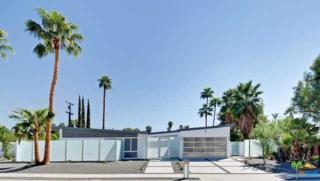 562 N Monterey Road, Palm Springs, CA 92262 (#17208816PS) :: Paris and Connor MacIvor