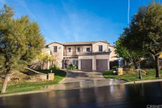 25340 Twin Oaks Place, Valencia, CA 91381 (#SR17049639) :: Paris and Connor MacIvor
