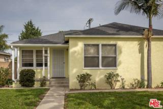 8314 Reading Avenue, Los Angeles (City), CA 90045 (#17211538) :: The Fineman Suarez Team