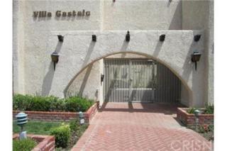 31732 Ridge Route Road #207, Castaic, CA 91384 (#SR17054431) :: Paris and Connor MacIvor