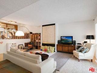 4780 La Villa Marina G, Marina Del Rey, CA 90292 (#17207890) :: The Fineman Suarez Team