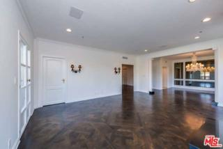 425 N Maple Drive #406, Beverly Hills, CA 90210 (#17213588) :: The Fineman Suarez Team
