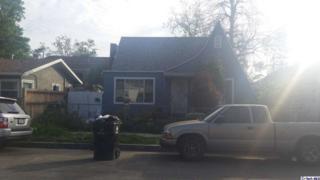6332 Arroyo Glen Street, Los Angeles (City), CA 90042 (#317002473) :: Paris and Connor MacIvor