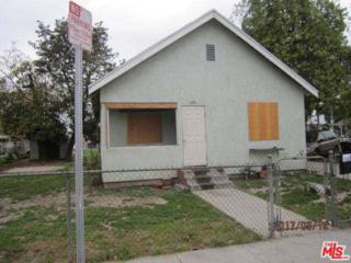 10821 Anzac Avenue, Los Angeles (City), CA 90059 (#17213876) :: Paris and Connor MacIvor