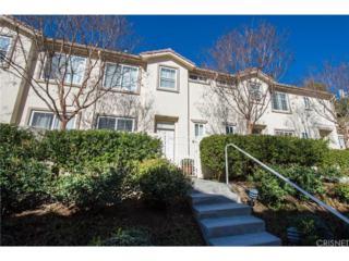 25773 Perlman Place E, Stevenson Ranch, CA 91381 (#SR17060055) :: Paris and Connor MacIvor