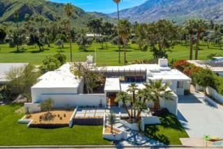 1515 E Via Estrella, Palm Springs, CA 92264 (#17209886PS) :: The Fineman Suarez Team