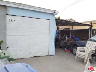 9311 Wilmington Avenue, Los Angeles (City), CA 90002 (#17214208) :: Paris and Connor MacIvor
