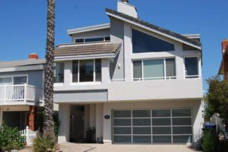 3420 Ocean Drive, Oxnard, CA 93035 (#217003230) :: Paris and Connor MacIvor