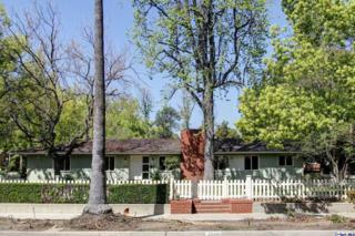 1535 San Pasqual Street, Pasadena, CA 91106 (#317002533) :: Paris and Connor MacIvor