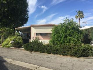 8801 Eton Avenue #57, Canoga Park, CA 91304 (#SR17062642) :: Paris and Connor MacIvor