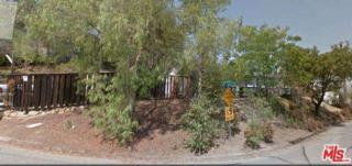 913 Alta Vista Road, Simi Valley, CA 93063 (#17215472) :: Paris and Connor MacIvor