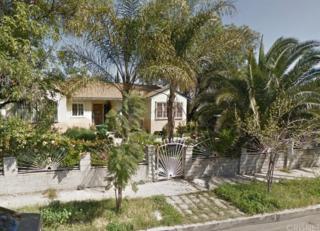 9620 Woodale Avenue, Arleta, CA 91331 (#SR17065438) :: Paris and Connor MacIvor