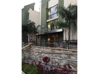 525 S Ardmore Avenue #144, Los Angeles (City), CA 90020 (#SR17065094) :: Paris and Connor MacIvor
