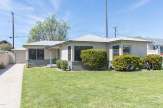 545 S Seaward Avenue, Ventura, CA 93003 (#217003426) :: Paris and Connor MacIvor