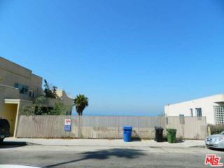 7321 Vista Del Mar, Playa Del Rey, CA 90293 (#17217010) :: The Fineman Suarez Team
