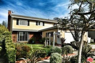 8222 Delgany Avenue, Playa Del Rey, CA 90293 (#17216820) :: The Fineman Suarez Team