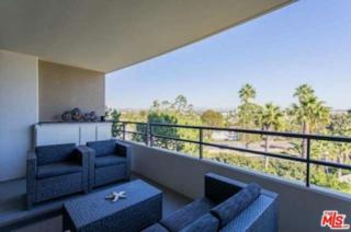 4337 Marina City Dr #249, Marina Del Rey, CA 90292 (#17220040) :: Paris and Connor MacIvor