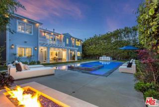 13916 W Sunset Boulevard, Pacific Palisades, CA 90272 (#17220914) :: The Fineman Suarez Team