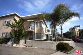 6700 Vista Del Mar, Playa Del Rey, CA 90293 (#17222954) :: The Fineman Suarez Team