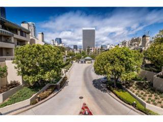 2353 Century Hill, Los Angeles (City), CA 90067 (#SR17072303) :: The Fineman Suarez Team