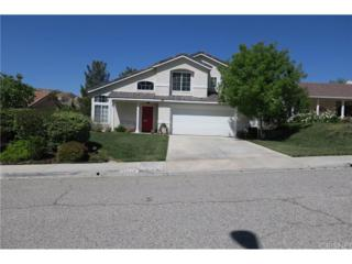 30419 Sunrose Place, Canyon Country, CA 91387 (#SR17086234) :: Paris and Connor MacIvor