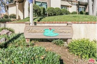 24805 Sand Wedge Lane, Valencia, CA 91355 (#SR17086532) :: Paris and Connor MacIvor