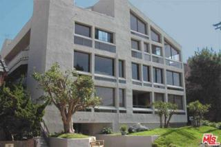 18 Union Jack Street #102, Marina Del Rey, CA 90292 (#17223676) :: The Fineman Suarez Team